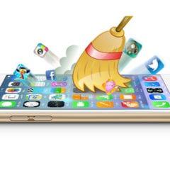 umate mac pro 2 240x240 - iMyfone Umate - uvoľnite priestor na svojom iPhone jednoducho a rýchlo