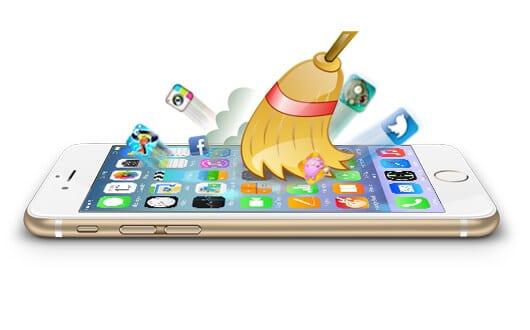 umate mac pro 2 - iMyfone Umate - uvoľnite priestor na svojom iPhone jednoducho a rýchlo