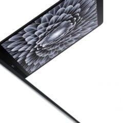12 macbook black side 1200x730 1 240x240 - DigiTimes: Nový MacBook s ARM procesorom bude vyrábať Pegatron