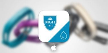 Apple Sugar Tracker 380x187 - Apple budúci rok predstaví revolučné zdravotné zariadenie