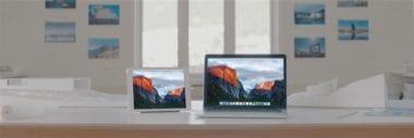 Duet Display 380x127 - Recenze: Duet Display