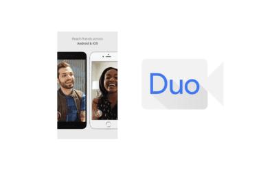 Google Duo 380x248 - Google vydal aplikáciu Duo: Má FaceTime konečne schopnú konkurenciu?