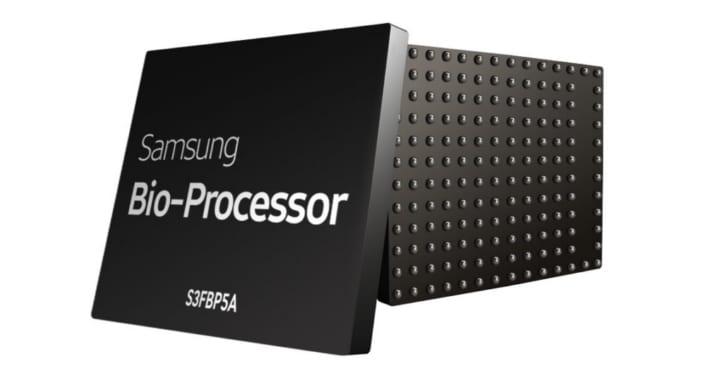 Samsung Bio Processor - Apple Watch 2 s GPS modulom prídu už tento rok, najväčšie zmeny sa však ešte len blížia