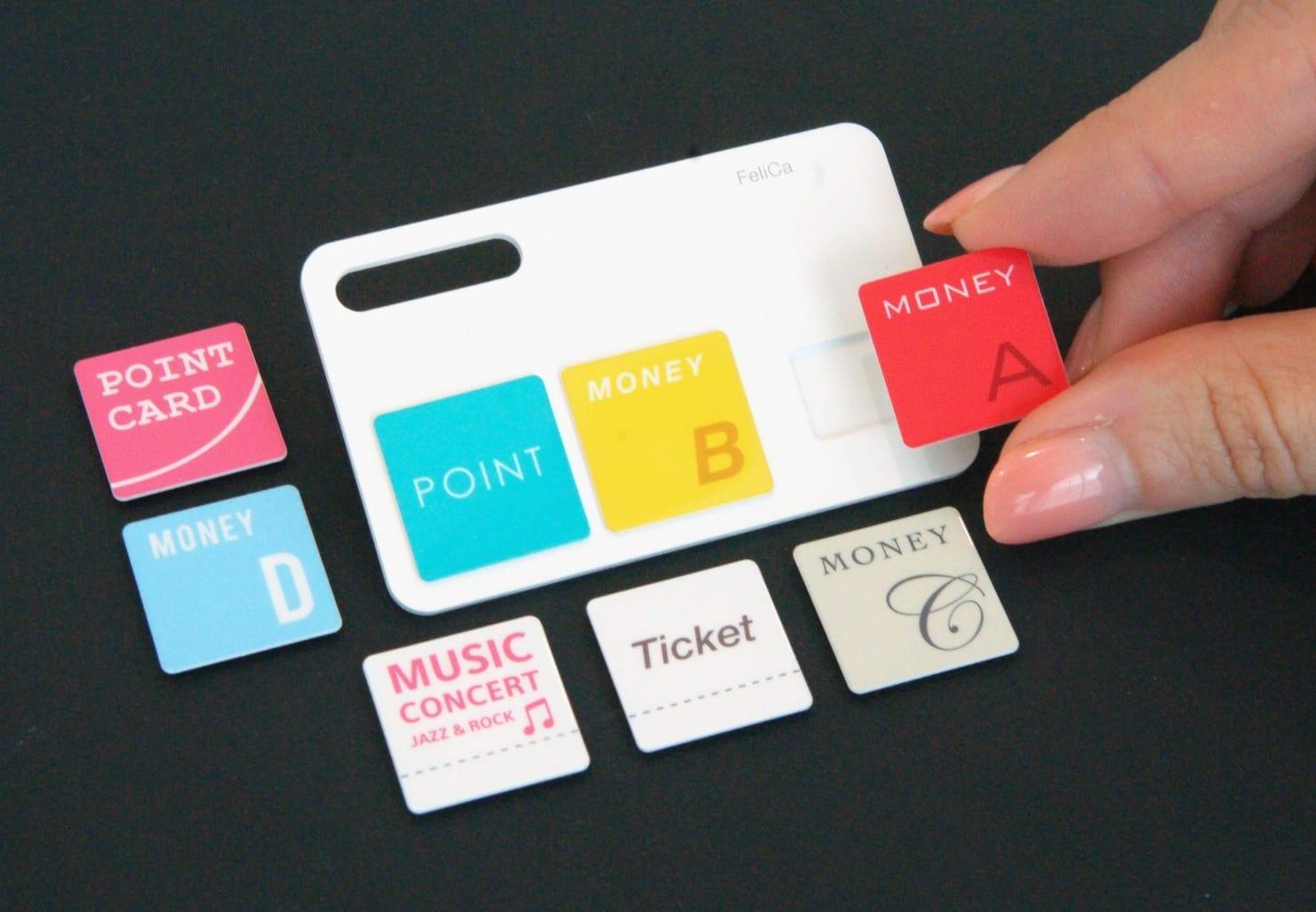Sony FeliCa Modules - Apple vyvíja špeciálny iPhone pre Japonsko