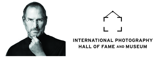 Steve Jobs IPHF