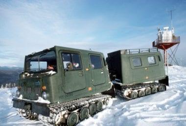 Tank 380x257 - Apple Car nakonec nebude vypadat jako tank