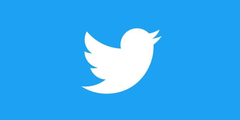 Twitter 800x400 - Twitter končí s oficiálnou aplikáciou pre Mac