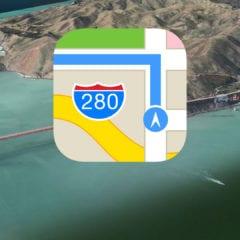 apple maps connect1 1920 240x240 - Apple rozširuje tranzitné informácie v Apple Maps o dve nové mestá