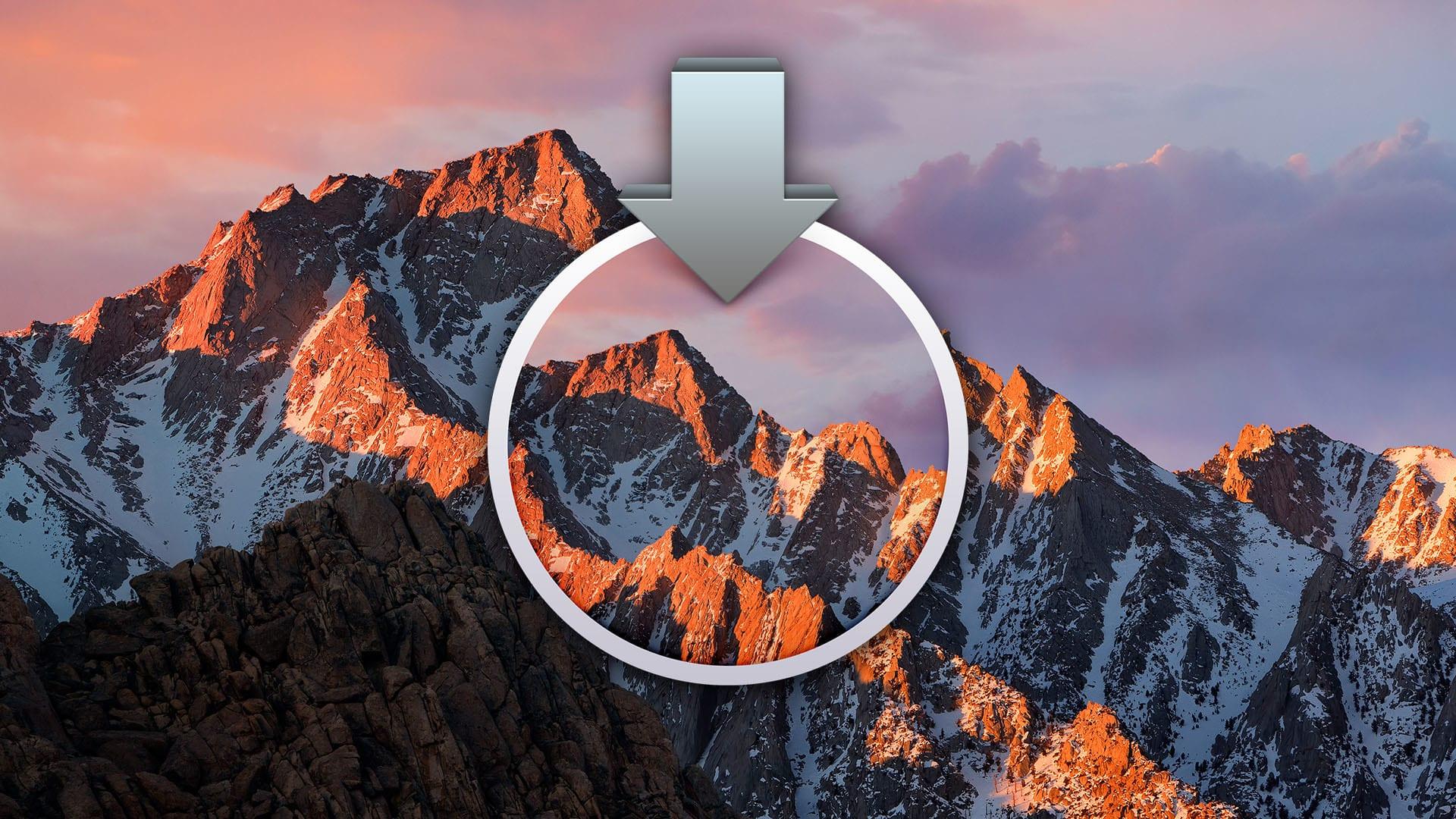 macos-sierra-usb-installer