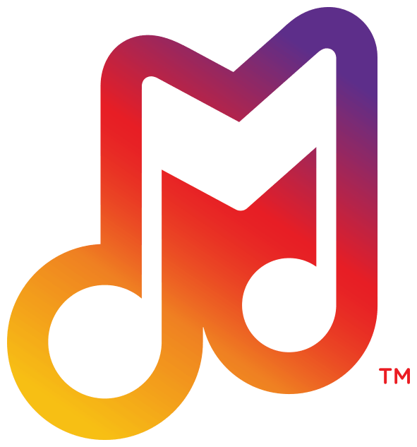 meta fb milk music - Služba Milk Music ukončí svoje pôsobenie v Amerike už 22. spetembra