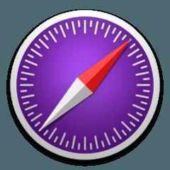 safari 240x240 - Apple vydal Safari Technology Preview 11