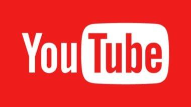 stahovanie youtube 380x214 - YouTube umožňuje streamovat živě ve 4K