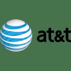 topic att logo 240x240 - AT&T pracuje na novom 5G mobilnom internete