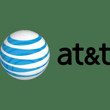 topic att logo 380x380 - AT&T pracuje na novom 5G mobilnom internete