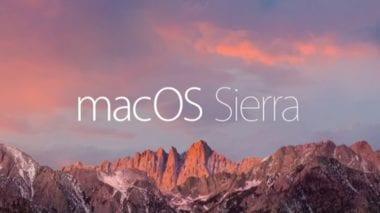 012 macos sierra 1200 80 380x213 - Apple sprístupnil macOS Sierra 10.12.2 beta 2 verejným beta testerom