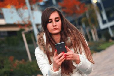 1 380x253 - Bezpečne odstráňte vaše osobné dáta z iOS zariadenia za pomoci iMyfone Umate Pro