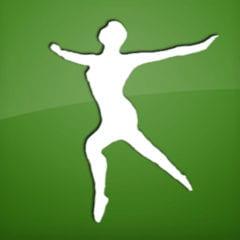 1024x1024bb 240x240 - Aplikácie pre ženy - Diet Assistant - Weight loss