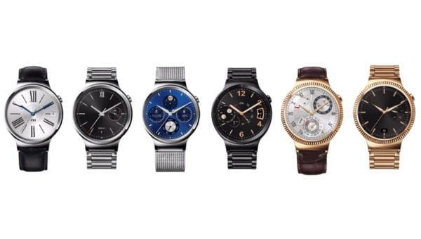 android-wear-huawei-watch