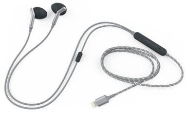 Libratone 380x234 - Libratone představila nové Lightning sluchátka