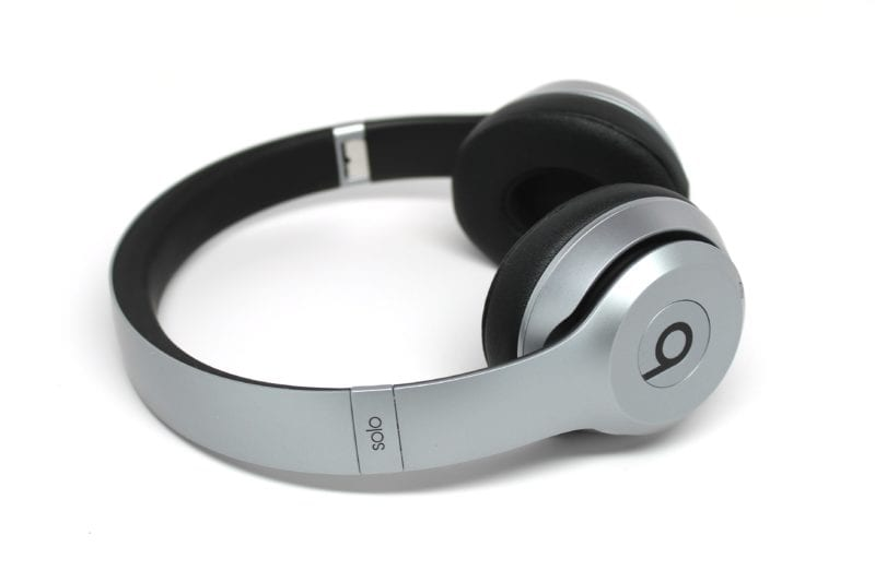 beats solo 2 wireless 800x533 - Recenzia: Beats Solo 2 Wireless