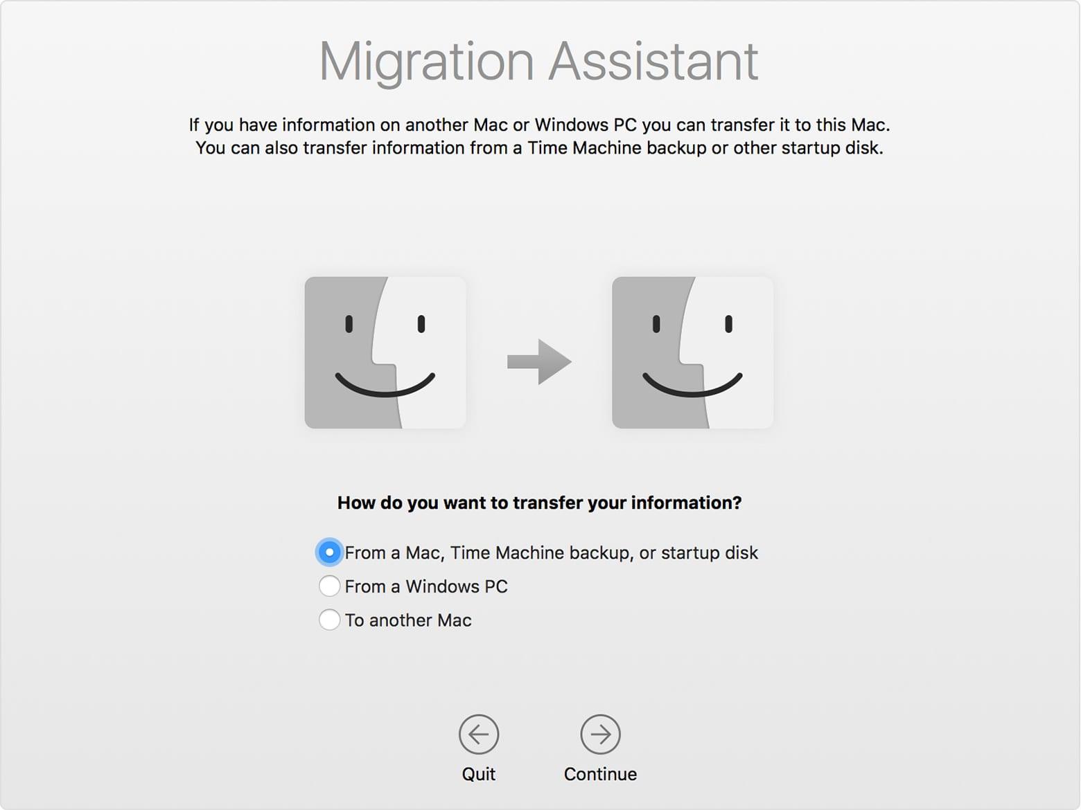 elcapitan-migration-assistant