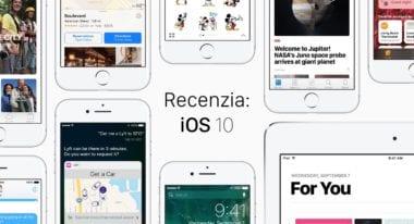 ios 10 recenzia main 380x206 - Recenzia: iOS 10