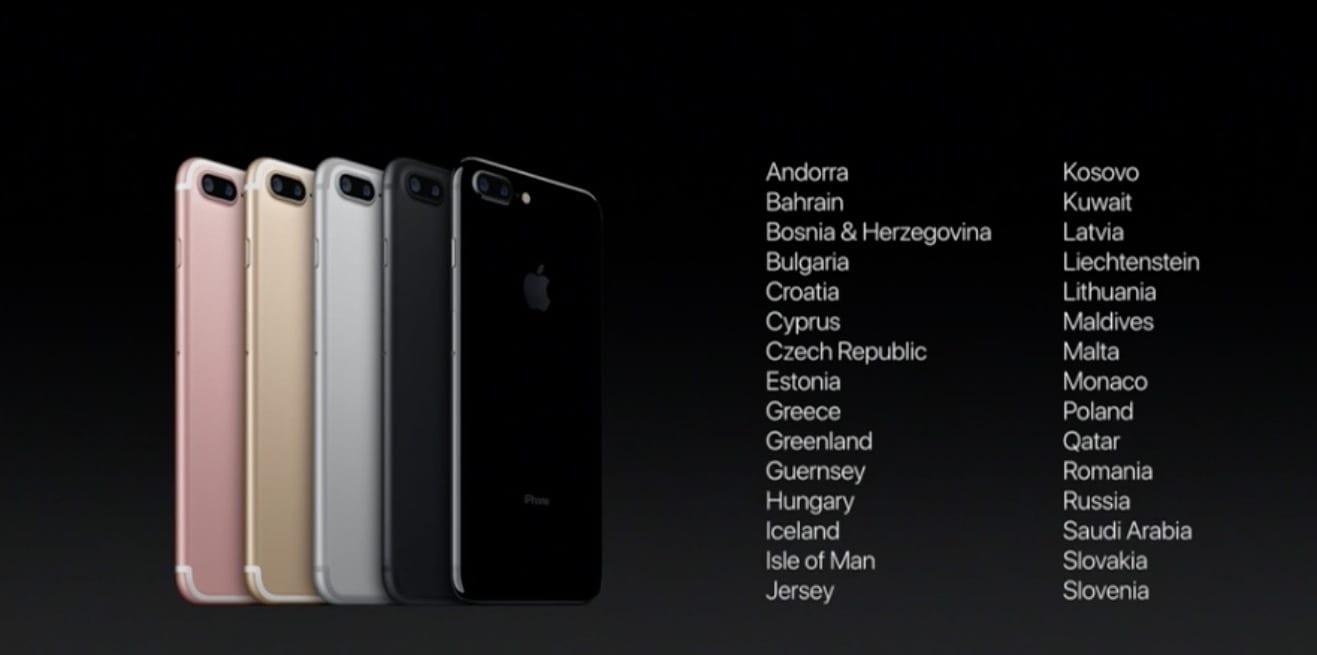 iphone-7-keynote-15