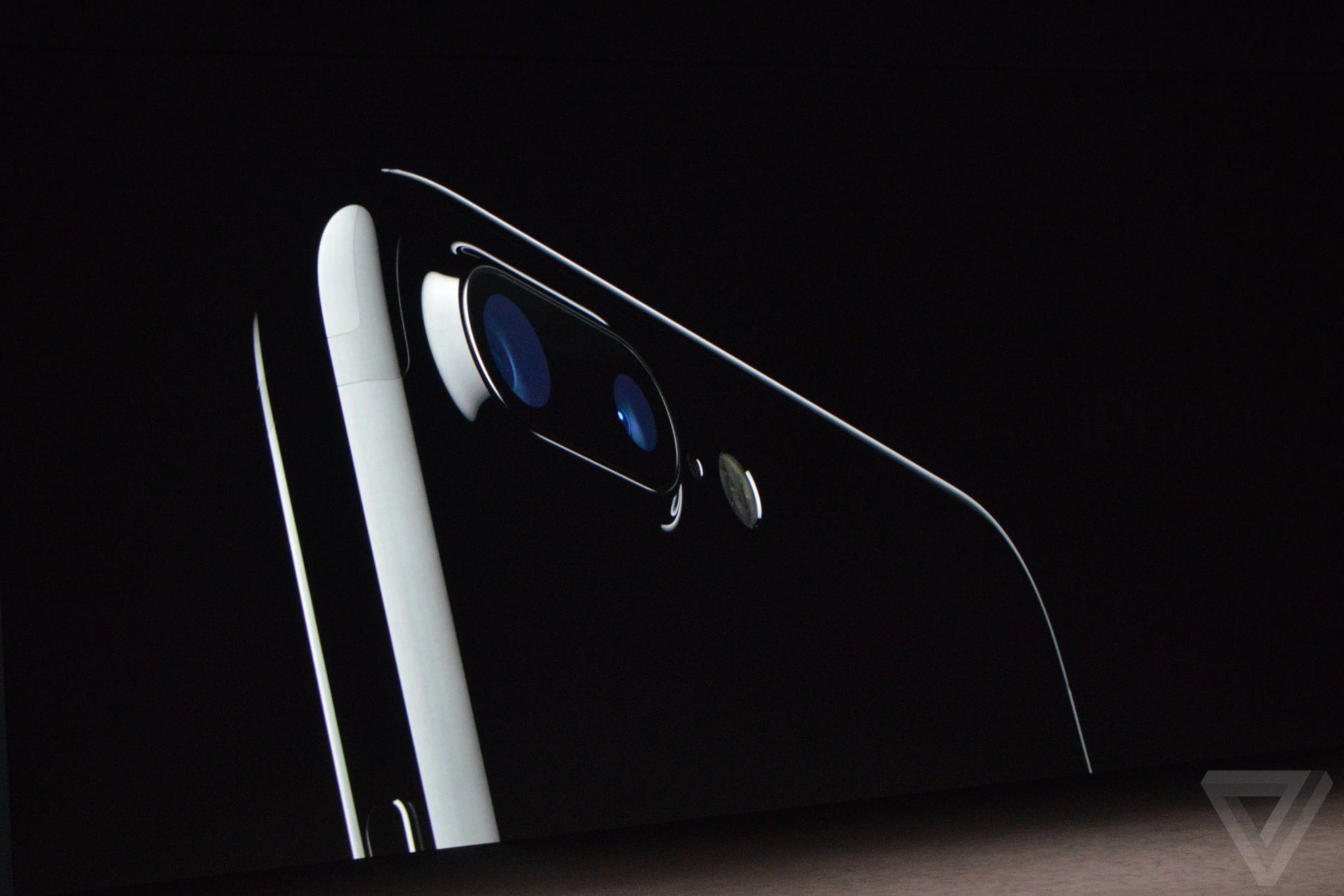 iphone-7-keynote1