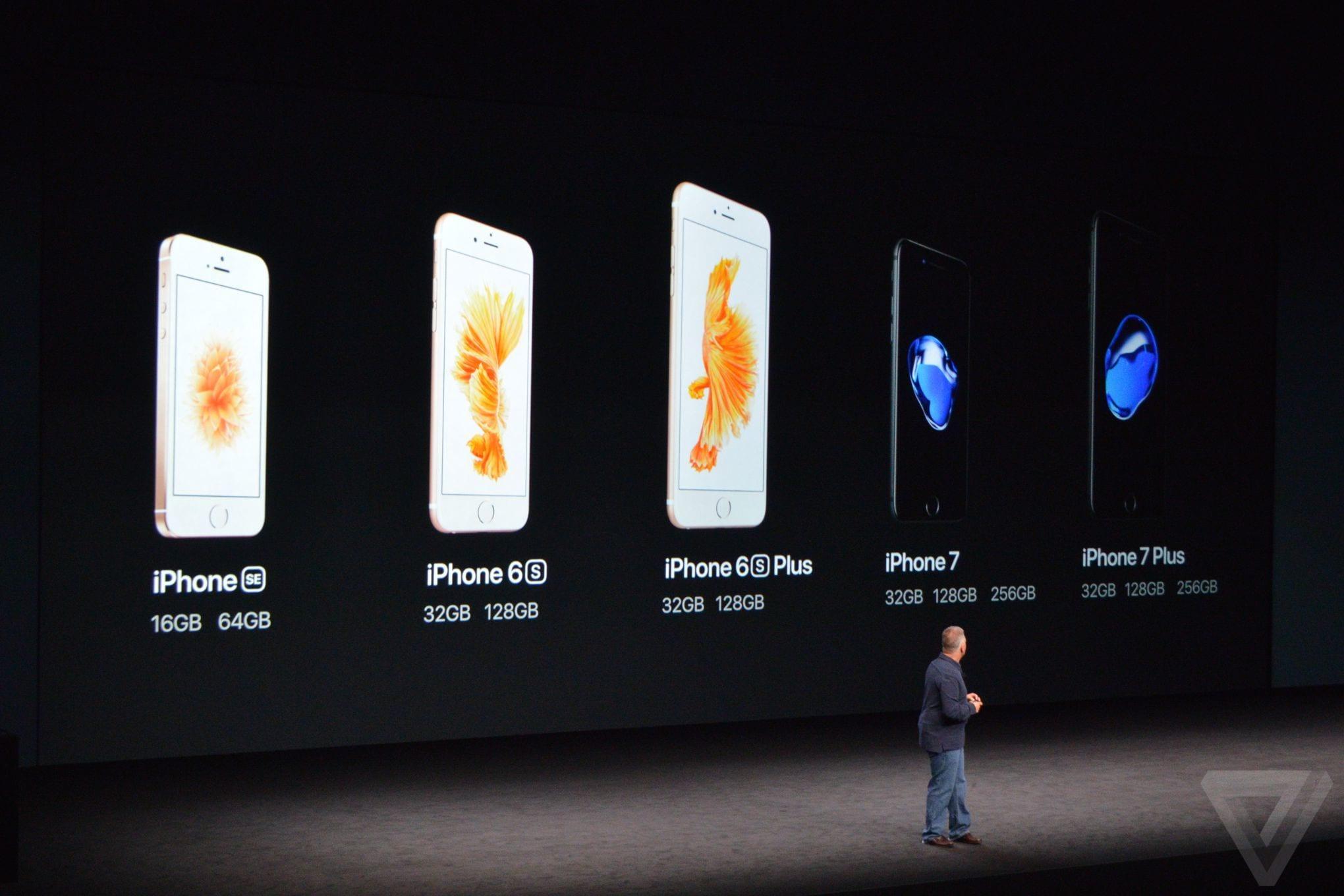 iphone-7-keynote14