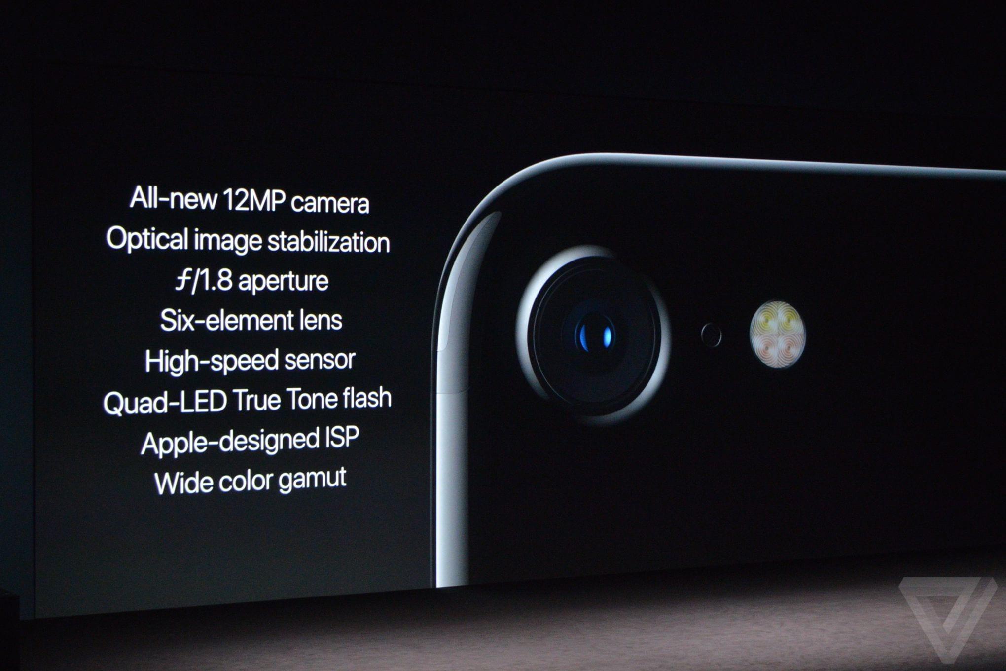 iphone-7-keynote7