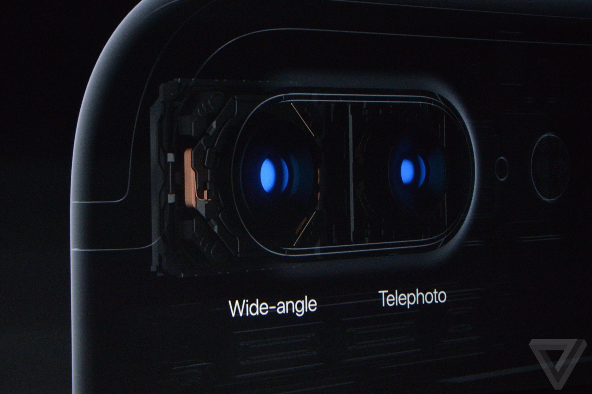 iphone-7-keynote8