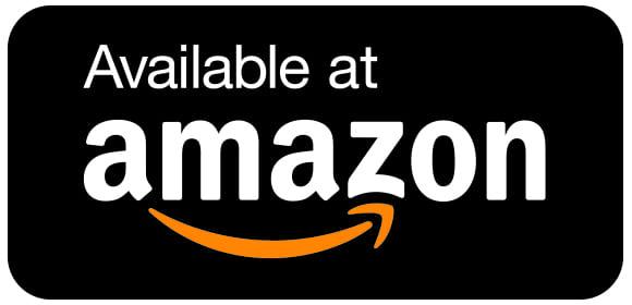 amazon logo black - Amazon prodává neoriginální Apple příslušenství