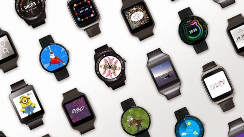 android wear lollipop watchface variety 1200 80 800x450 - Nové hodinky od LG prinesú digitálnu korunku z Apple Watch