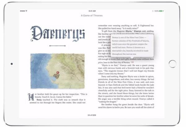 game of thrones ibooks-2