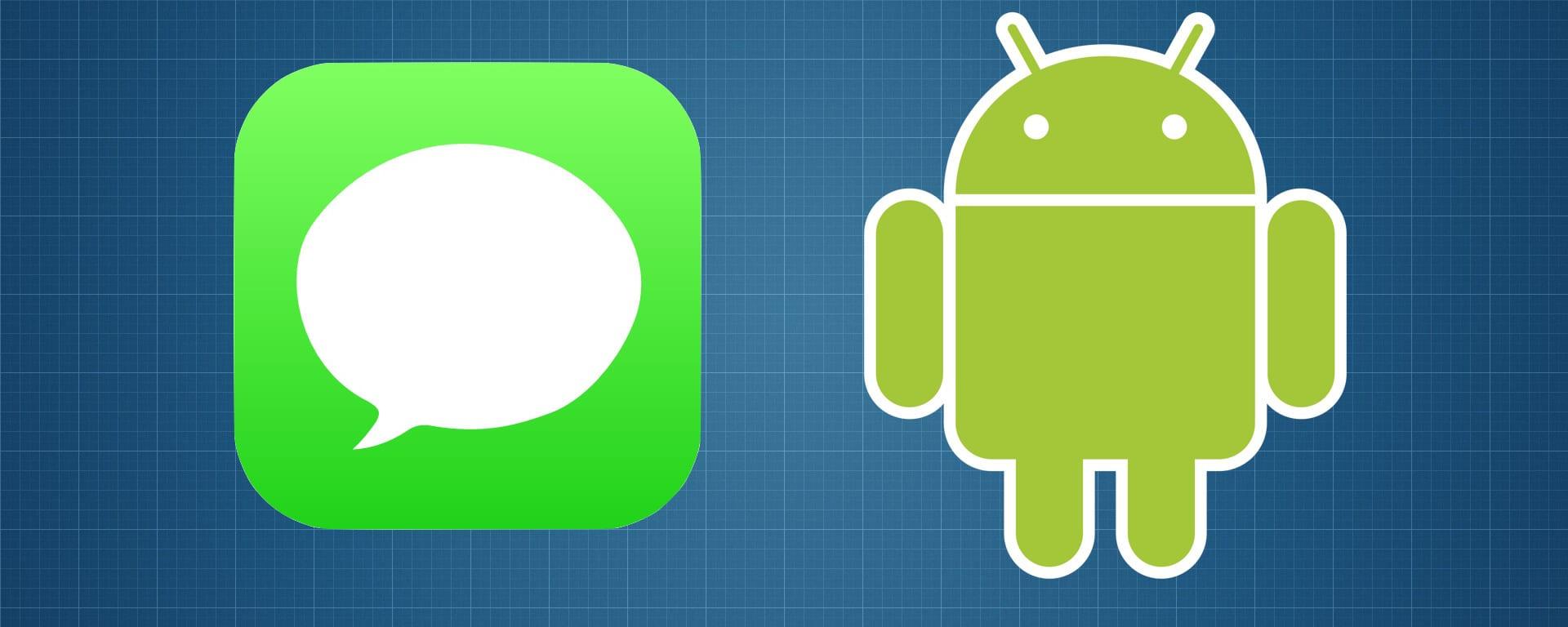 imessage android wwdc header - Apple sa pohráva s myšlienkou priniesť iMessage aj na Android