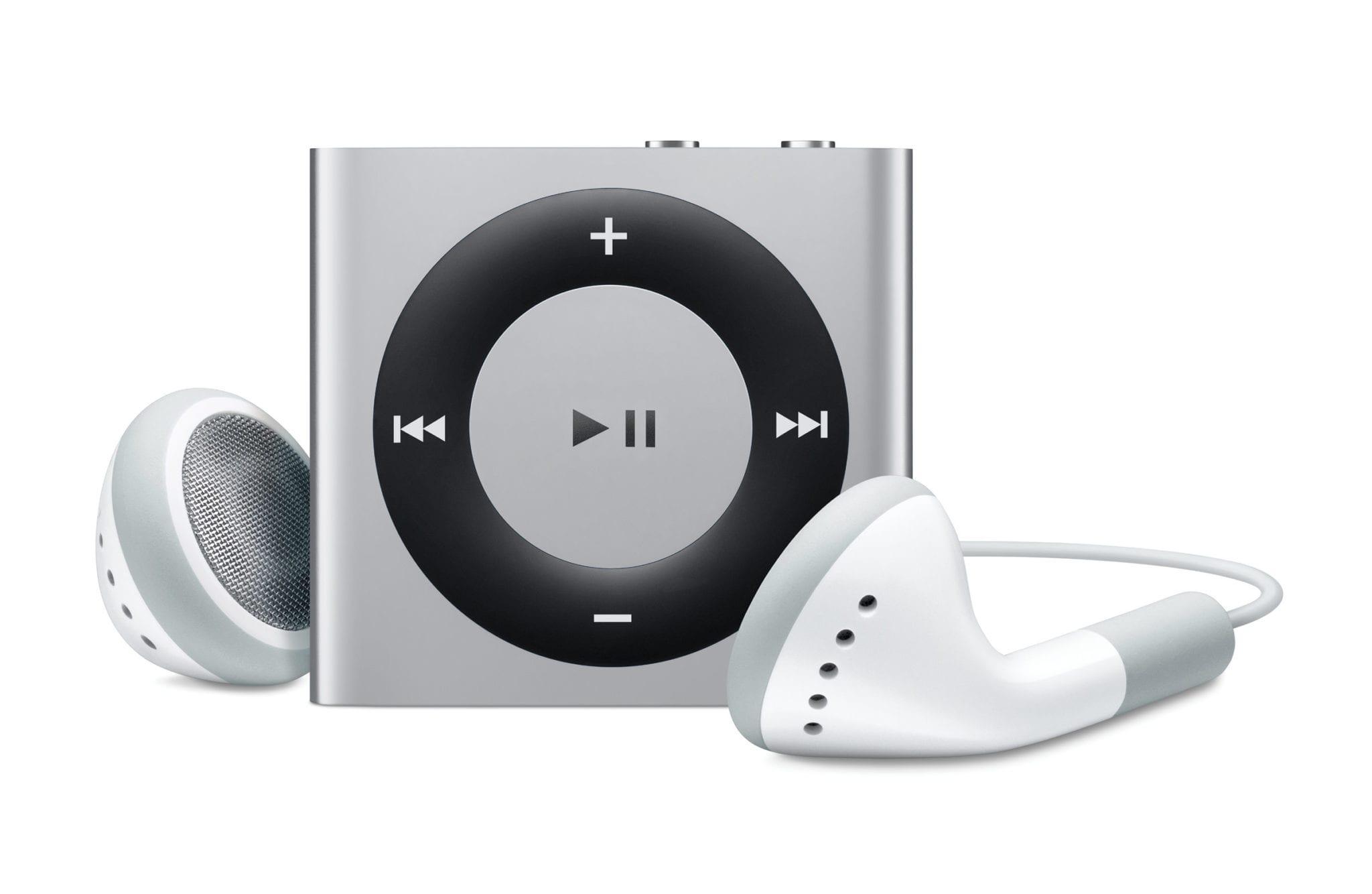 ipod-shuffle-fourth-gen