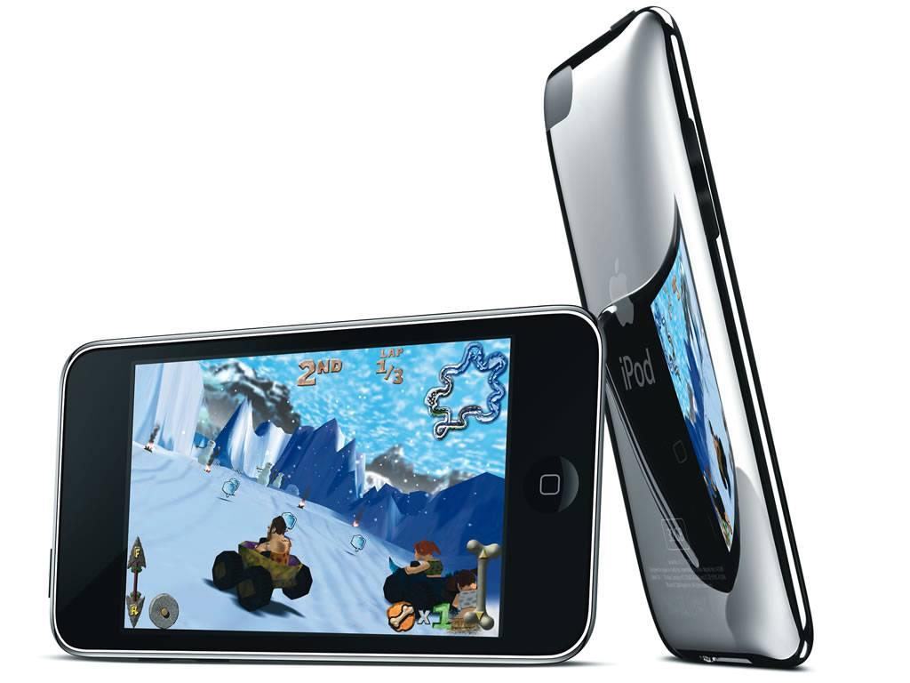 ipod-touch-first-gen