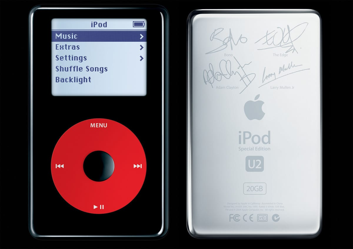 ipod-u2-edition