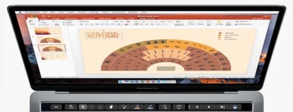 office-powerpoint-mac