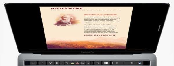 office-word-mac