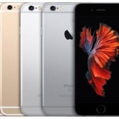 19085 18979 18943 18588 iphone6s pentateuch l l 240x240 - Apple zahájil další servisní program, tentokrát pro iPhone 6s