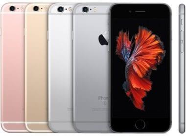 19085 18979 18943 18588 iphone6s pentateuch l l 380x278 - Apple zahájil další servisní program, tentokrát pro iPhone 6s