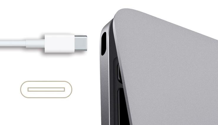 459862 what is usb c - Apple pre svojich zákazníkov zjednodušuje nástup USB-C