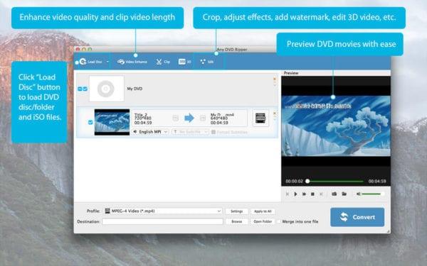 any-dvd-ripper