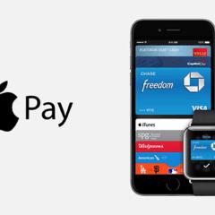 Apple Pay 240x240 - Osud Apple Pay v Austrálii zůstává nejistý