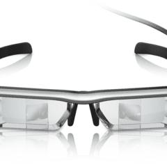 EpsonMoverio200Front 240x240 - Apple pracuje na výskume rozšírenej reality