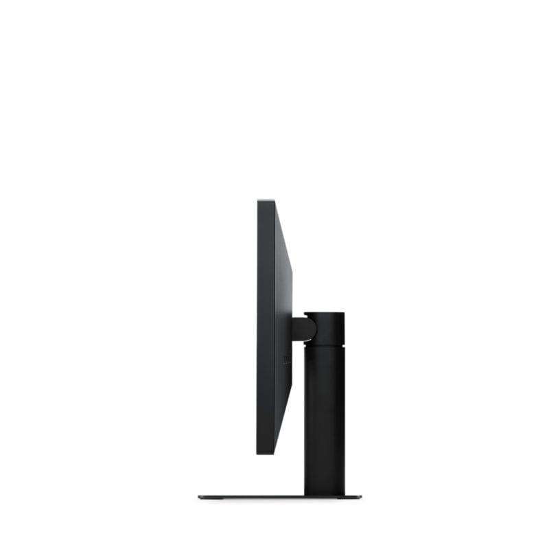 HKMY2 AV2 800x800 - Apple začíná posílat nové LG 4K displeje prvním zájemcům