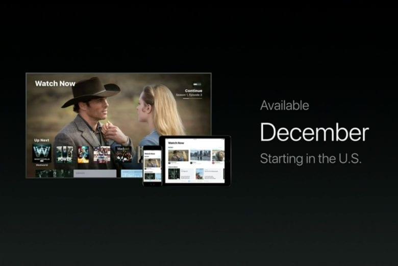 Hello Again TV App Release 780x521 - Nová TV aplikácia v iOS 10.2 beta 2