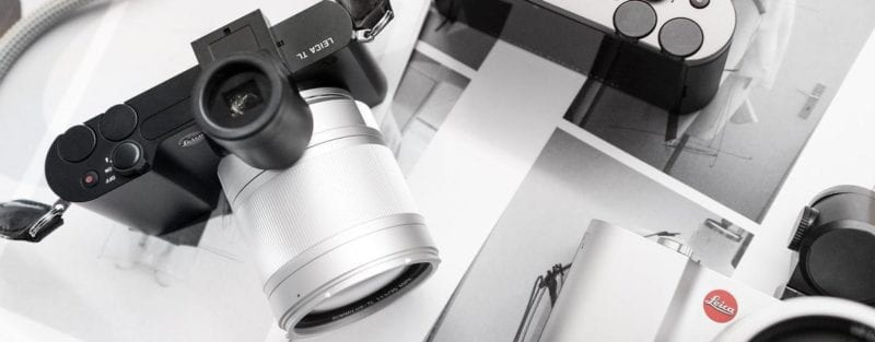 Leica TL System Window teaser 2400x940 general 1200x470 800x313 - Leica predstavila nový entry level model