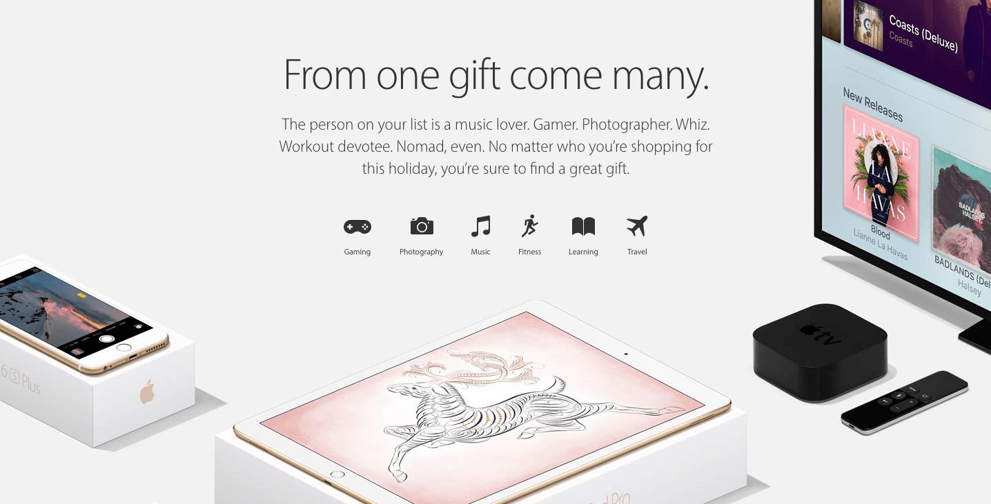 apple-gift-guide